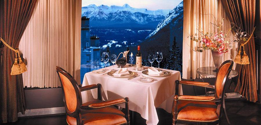 canada_big-3-ski-area_banff_rimrock_hotel_eden-restaurant.jpg